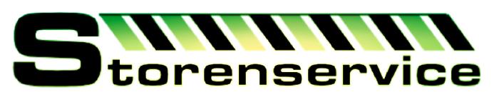 Storen Service Frutigen Logo
